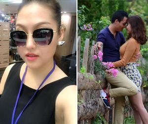 Tin sao Việt mới 23/2: Phi Thanh Vân tậu xe mới, MC Hoàng Linh nói lời nhớ nhung bạn trai
