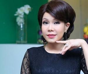 Khối tài sản 'khủng' của Việt Hương khiến nhiều người kiêng nể