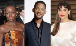 Những màn tái xuất được mong chờ nhất 2015 của sao Hollywood