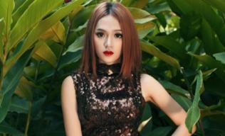 Nghi án Hương Giang Idol khai gian 4 tuổi?