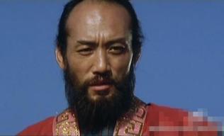 Diễn viên phản diện trong 'Thiếu Lâm Tự' qua đời vì bệnh phổi
