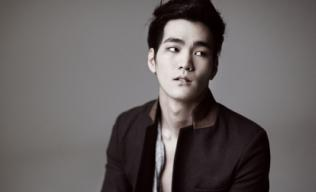 Nam ca sĩ điển trai xứ Hàn qua đời do chết đuối