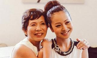 Mẹ chồng Jennifer Phạm lu mờ trong cuộc đua tài sản nghìn tỷ