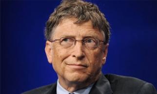 Tỷ phú Bill Gates cần bao nhiêu năm để tiêu hết số tài sản của mình?