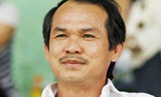 Đại gia Việt: Ly kỳ những cuộc đổi nghề, đổi vận