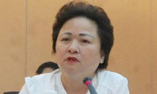 Nữ đại gia Việt thành tỷ phú đô la sau Phạm Nhật Vượng là ai?