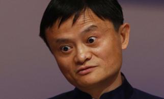 Những bài học kinh doanh từ 'phù thủy Jack Ma' của Alibaba