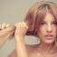 Phương pháp điều trị tóc hư tổn dễ làm, ít tốn kém