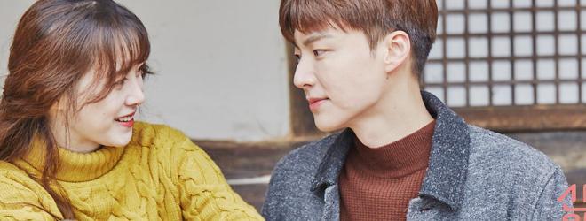 Mỉm cười khi ngắm loạt ảnh hạnh phúc của vợ chồng 'nàng Cỏ' Goo Hye Sun