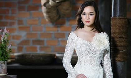 NTK Việt Hùng, Miss World Việt Nam 2019, BST Sơn Trà
