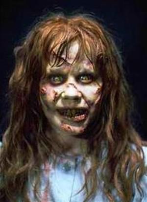 ... The Exorcist vẫn được đánh giá rất cao về kỹ xảo, hóa trang và bộ phim  luôn nằm trong top những phim kinh dị đáng sợ nhất mọi thời đại.