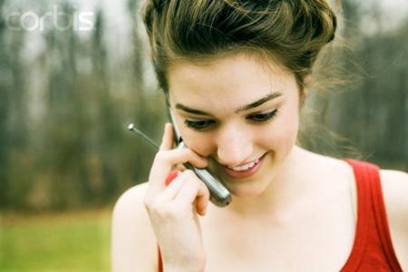 Xa nhau, điện thoại là vật được chàng và nàng trưng dụng nhiều nhất