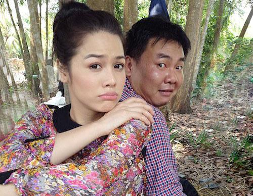 Nhat Kim Anh Phim