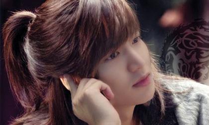 diễn viên, jung suk won, hoàng tử gác mái, sao hàn