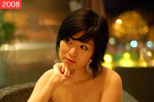 Hoa hậu Thu Thủy,Hoa hậu Việt Nam 1994