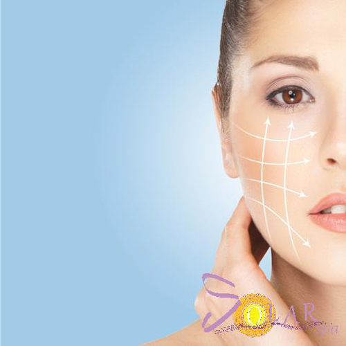 Solar Spa, Trẻ hóa da, Thẩm mỹ viện trẻ hóa da, Trẻ hóa da công nghệ cao