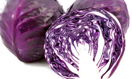 Top 26 siêu thực phẩm hàng đầu chống bệnh tật hiệu quả