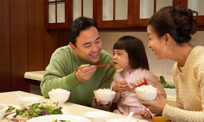 5 cách chăm con sai lầm mà nhiều mẹ Việt đang mắc phải