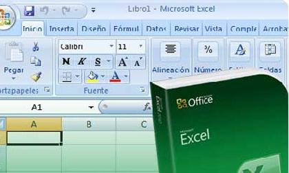 Những phím tắt 'vô giá' trong Excel