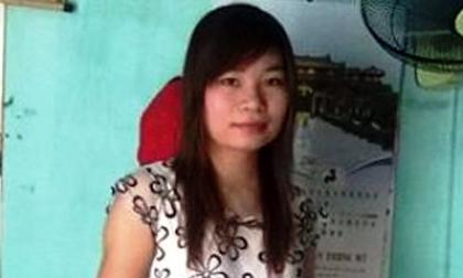 Tìm thấy thi thể cô gái mất tích 19 ngày