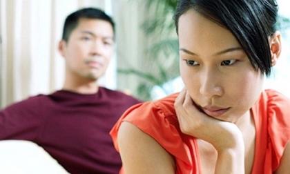 Vợ ngoại tình để xin… con cầu tự