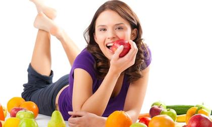 Điểm danh thói quen cực tai hại sau ăn