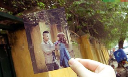 Những trào lưu 'ngoại nhập' gây sốt trong giới trẻ Việt gần đây