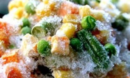 10 điều hữu ích để tránh xa ngộ độc thực phẩm