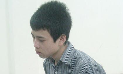 Xót xa chuyện cậu bé 14 tuổi giết người, lấy tiền chơi game