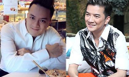 Những phát ngôn 'ngông tới trời' của ca sĩ Việt