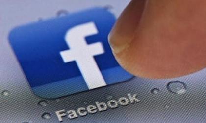Facebook sẽ có tính năng tìm kiếm status theo từ khóa