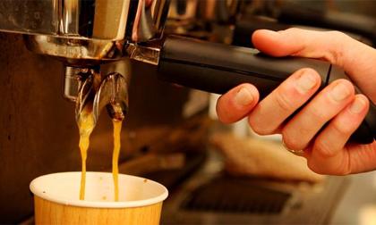 Giảm thọ vì uống cà phê nhiều