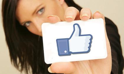 Những lưu ý để tạo dựng fanpage bền vững trên Facebook