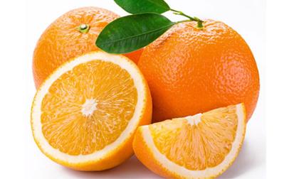 5 dưỡng chất bổ sung cho sức khỏe tim mạch