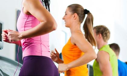 6 thói quen có thể hủy hoại sức khỏe của bạn