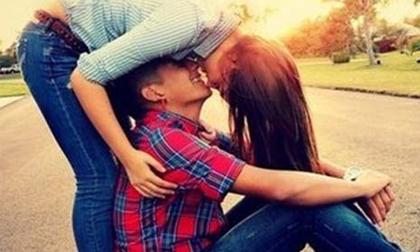Điều đàn ông mong mỏi nhất ở người phụ nữ mình yêu