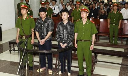 Vì sao Nguyễn Mạnh Tường không bị đề nghị truy tố tội Giết người?