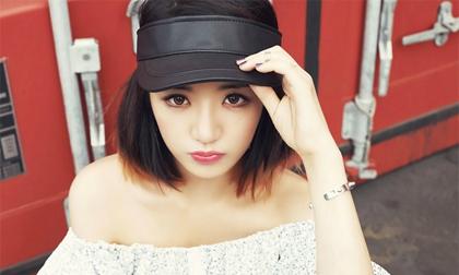 Nữ ca sĩ Hàn Quốc thiệt mạng vì tai nạn giao thông