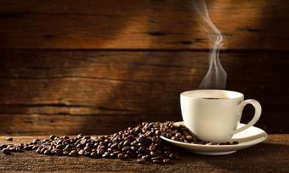 5 tác dụng bất ngờ của uống cà phê buổi sáng