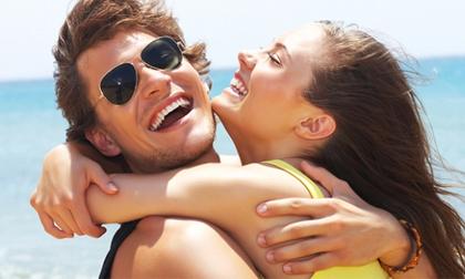 8 cử chỉ lãng mạn kỳ lạ khiến nàng xiêu lòng trước bạn