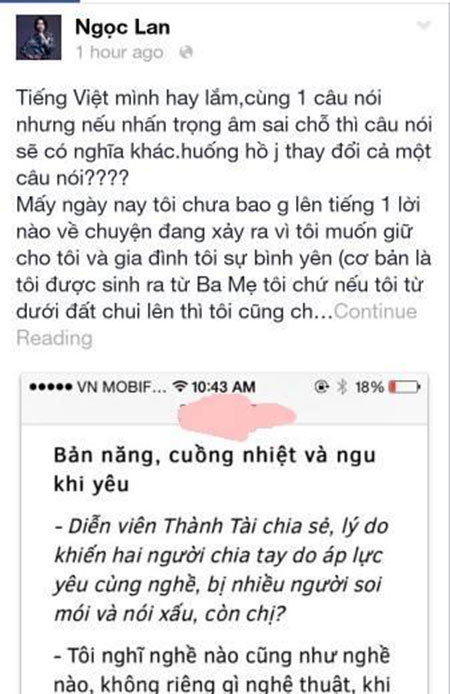3 'lễ cưới' khó đoán của sao Việt