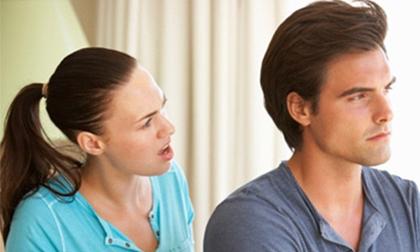 9 vấn đề cần tuyệt đối tránh khi nói chuyện với chàng