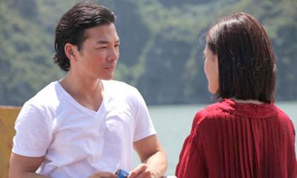 Phim Việt đắt show tại các Liên hoan phim quốc tế