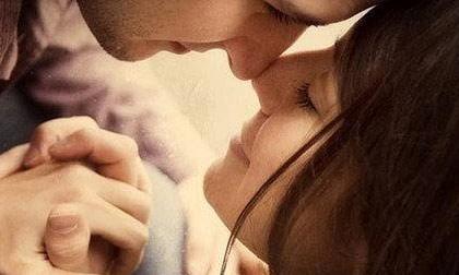 7 cảm giác chỉ tình yêu mới có...