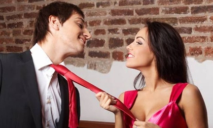 Những 'nguyên tắc vàng' trong mối quan hệ với phụ nữ