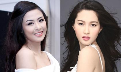 Vì sao Ngọc Hân, Đặng Thu Thảo không thi Miss World