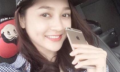Những sao Việt tậu iPhone 6 và 6 Plus sớm nhất