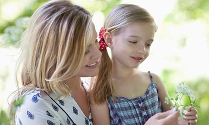 Thực phẩm gây bệnh dậy thì sớm ở trẻ cha mẹ cần biết