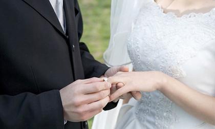 Tiễn em đi lấy chồng sau 7 năm mặn nồng