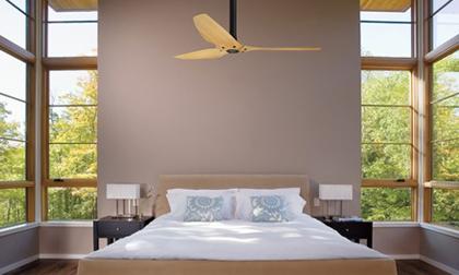 7 phụ kiện phòng ngủ cho giấc ngủ ngon
